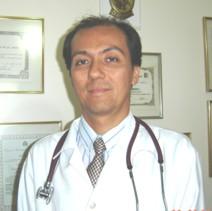 Foto Dr. Izidoro